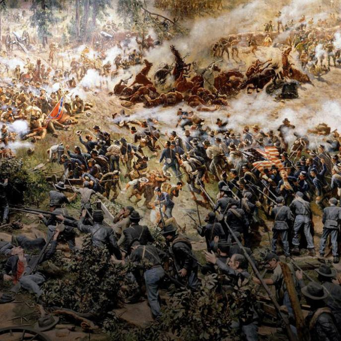 atlanta-cyclorama-battle-scene