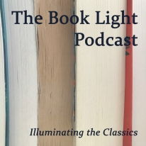 booklightlogoitunes copy